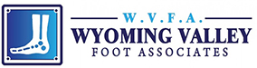 Wyoming Valley Foot Associates PC